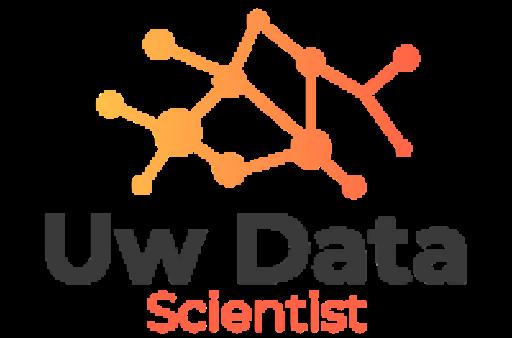 UwDataScientist